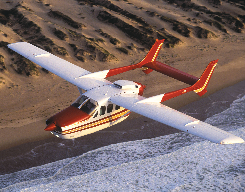 cessna-336-337-skymaster-02